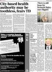 Galway Advertiser 2004/2004_09_30/GA_3009_E1_010.pdf