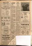 Galway Advertiser 1981/1981_07_02/GA_02071981_E1_019.pdf
