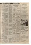 Galway Advertiser 1971/1971_10_07/GA_07101971_E1_009.pdf