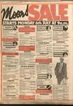 Galway Advertiser 1981/1981_07_02/GA_02071981_E1_010.pdf