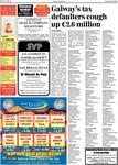 Galway Advertiser 2004/2004_09_30/GA_3009_E1_004.pdf