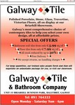Galway Advertiser 2004/2004_09_30/GA_3009_E1_013.pdf