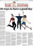 Galway Advertiser 2004/2004_09_30/GA_3009_E1_018.pdf