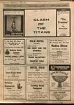 Galway Advertiser 1981/1981_07_02/GA_02071981_E1_012.pdf