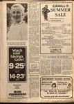 Galway Advertiser 1981/1981_07_02/GA_02071981_E1_005.pdf