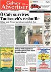 Galway Advertiser 2004/2004_09_30/GA_3009_E1_001.pdf