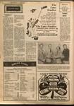 Galway Advertiser 1981/1981_07_02/GA_02071981_E1_008.pdf