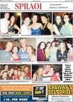 Galway Advertiser 2004/2004_09_30/GA_3009_E1_020.pdf