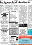 Galway Advertiser 2004/2004_09_30/GA_3009_E1_006.pdf
