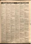 Galway Advertiser 1981/1981_07_02/GA_02071981_E1_017.pdf