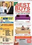 Galway Advertiser 2004/2004_09_30/GA_3009_E1_015.pdf