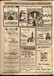 Galway Advertiser 1981/1981_07_02/GA_02071981_E1_013.pdf