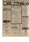 Galway Advertiser 1971/1971_10_07/GA_07101971_E1_008.pdf