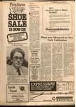 Galway Advertiser 1981/1981_07_02/GA_02071981_E1_009.pdf