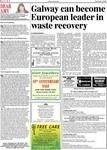 Galway Advertiser 2004/2004_09_30/GA_3009_E1_008.pdf