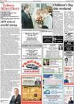 Galway Advertiser 2004/2004_09_30/GA_3009_E1_002.pdf