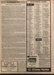 Galway Advertiser 1981/1981_02_26/GA_26021981_E1_006.pdf