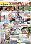 Galway Advertiser 2004/2004_09_23/GA_2309_E1_007.pdf