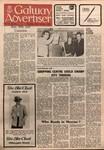 Galway Advertiser 1981/1981_02_26/GA_26021981_E1_001.pdf