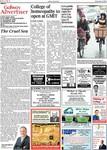 Galway Advertiser 2004/2004_09_23/GA_2309_E1_002.pdf