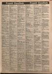 Galway Advertiser 1981/1981_02_26/GA_26021981_E1_012.pdf