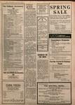 Galway Advertiser 1981/1981_02_26/GA_26021981_E1_010.pdf