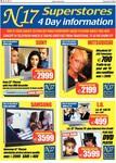 Galway Advertiser 2004/2004_09_23/GA_2309_E1_012.pdf