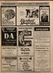 Galway Advertiser 1981/1981_02_26/GA_26021981_E1_008.pdf
