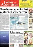 Galway Advertiser 2004/2004_09_23/GA_2309_E1_001.pdf