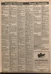 Galway Advertiser 1981/1981_02_26/GA_26021981_E1_014.pdf