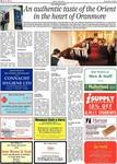 Galway Advertiser 2004/2004_09_23/GA_2309_E1_010.pdf