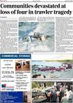 Galway Advertiser 2004/2004_09_23/GA_2309_E1_008.pdf