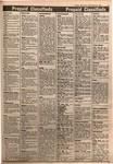 Galway Advertiser 1981/1981_02_26/GA_26021981_E1_013.pdf
