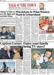 Galway Advertiser 2004/2004_09_23/GA_2309_E1_016.pdf