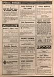 Galway Advertiser 1981/1981_02_26/GA_26021981_E1_011.pdf