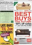 Galway Advertiser 2004/2004_09_23/GA_2309_E1_015.pdf