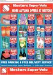 Galway Advertiser 2004/2004_09_23/GA_2309_E1_011.pdf