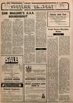 Galway Advertiser 1981/1981_02_26/GA_26021981_E1_002.pdf