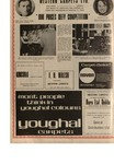 Galway Advertiser 1971/1971_10_07/GA_07101971_E1_004.pdf