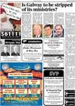 Galway Advertiser 2004/2004_09_23/GA_2309_E1_004.pdf