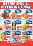 Galway Advertiser 2004/2004_09_23/GA_2309_E1_005.pdf