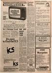 Galway Advertiser 1981/1981_02_26/GA_26021981_E1_007.pdf