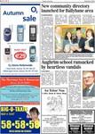 Galway Advertiser 2004/2004_09_23/GA_2309_E1_006.pdf