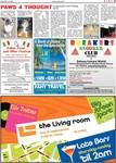 Galway Advertiser 2004/2004_09_23/GA_2309_E1_019.pdf