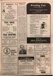 Galway Advertiser 1981/1981_02_26/GA_26021981_E1_015.pdf