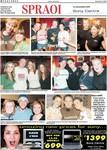 Galway Advertiser 2004/2004_09_23/GA_2309_E1_020.pdf