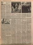 Galway Advertiser 1981/1981_02_26/GA_26021981_E1_004.pdf