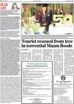Galway Advertiser 2004/2004_09_23/GA_2309_E1_014.pdf