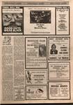 Galway Advertiser 1981/1981_02_26/GA_26021981_E1_009.pdf