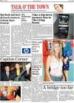 Galway Advertiser 2004/2004_07_15/GA_1507_E1_016.pdf
